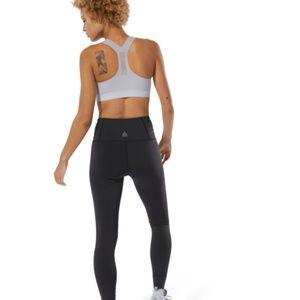 Reebok Intimates & Sleepwear - Reebok PUREMOVE Sports Bra